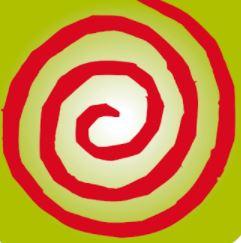 RegioApp Logo
