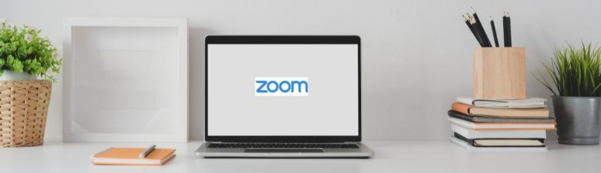 Konferenztool - Zoom