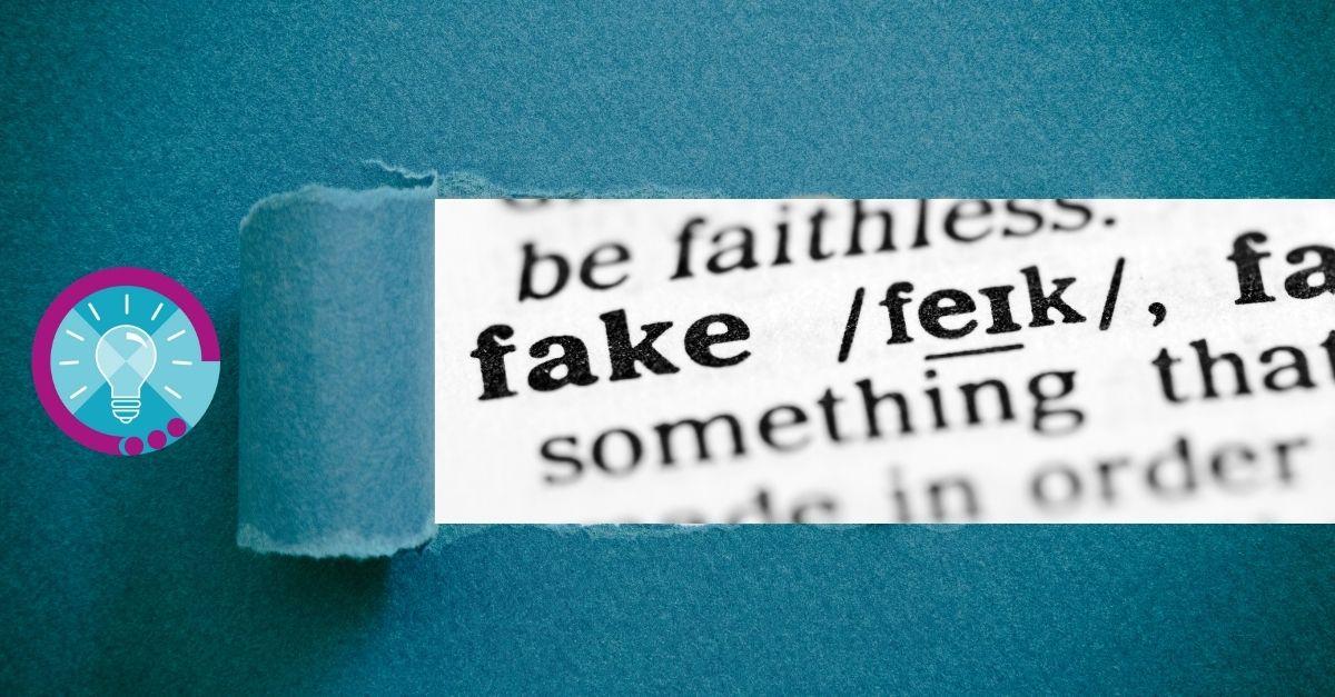 How to: Fake-Profile auf Social Media erkennen