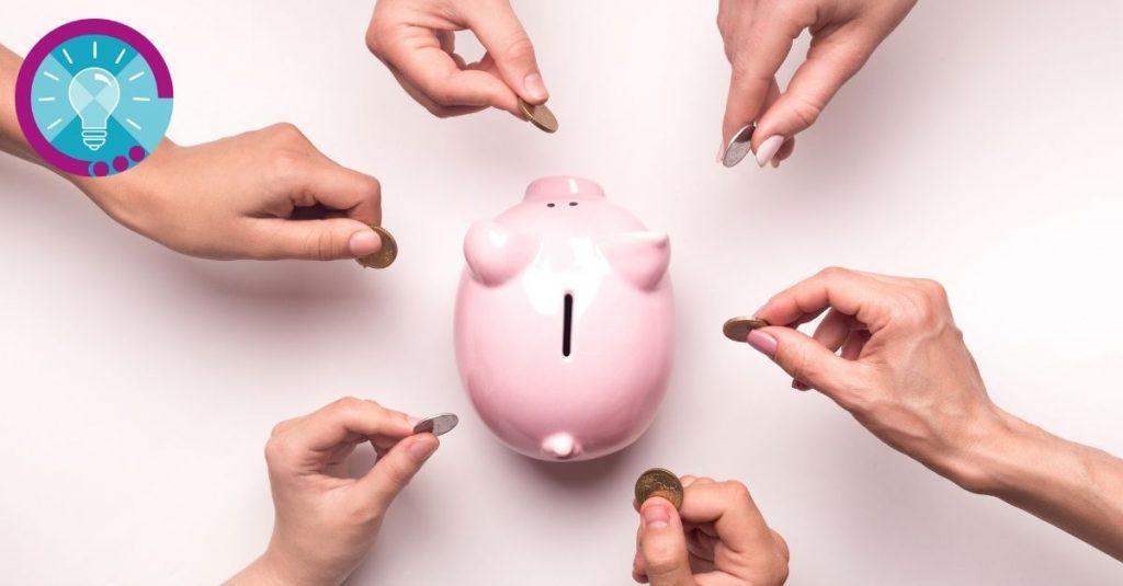 Crowfunding- was ist das und wie funktioniert das?