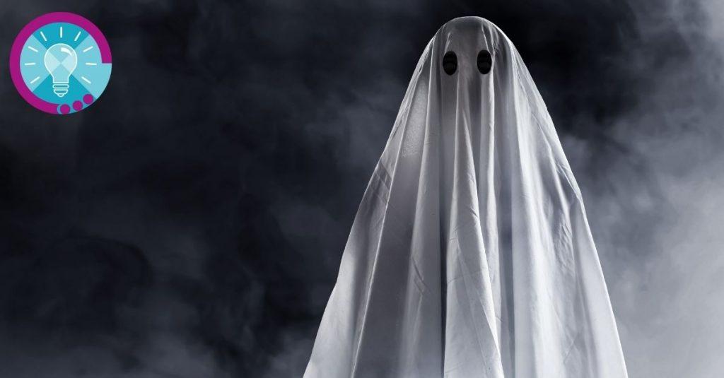 Was ist Ghosting