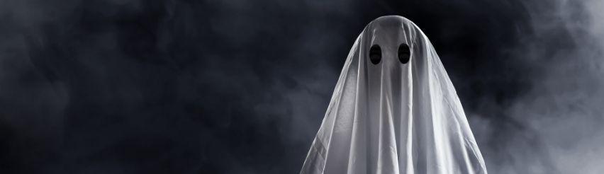 Ghosting im Internet
